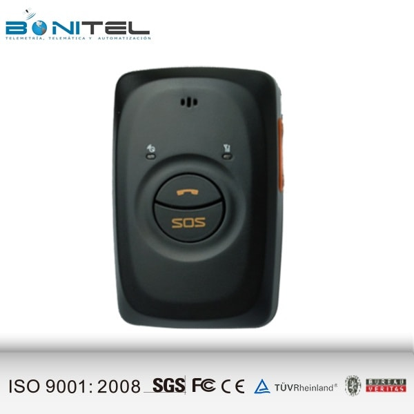 GPS Personal MT90